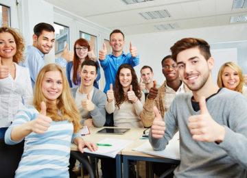 Tipps und Tricks für die Lehrstellensuche
