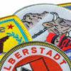 Ideal für Vereine: Individuelle Aufnäher mit dem Vereinslogo