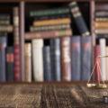 Anwalt versus Fachanwalt