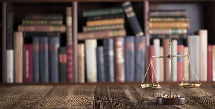 Rechtsanwalt und Fachanwalt – worin liegen die wichtigen Unterschiede?