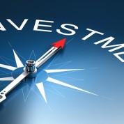 Der MetaTrader der Investmentbank Vargengold Bank FX
