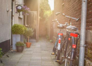 Fahrrad Online Disounter: Günstige Alternative beim Fahrradkauf
