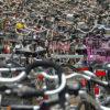 Fahrrad-Online-Disounter: Eine günstige Alternative beim Fahrradkauf
