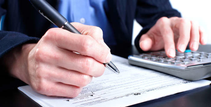 Last-minute-Steuertipps für 2013