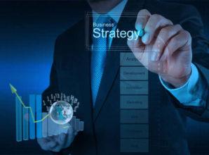 Gezielte Entscheidungsfindung – Mit Marktforschung zum Erfolg
