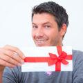 Mit Werbegeschenken die Kundenbindung stärken