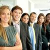Personalstrategien für Unternehmen - wichtiger denn je
