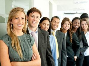 Personalstrategien für Unternehmen – wichtiger denn je