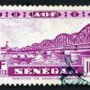 Senegal - Erlebnisse abseits ausgetretener Pfade