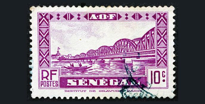 Senegal – Erlebnisse abseits ausgetretener Pfade