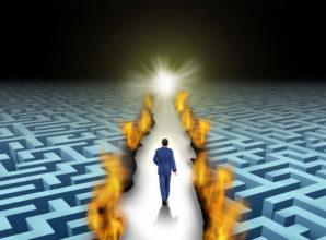 Für Wägbarkeiten und Unwägbarkeiten – Softwaregestütztes Risikomanagement