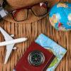 Tickets, Infos und Reiseplanung