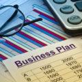 Tipps für eine erfolgreiche Firmengründung