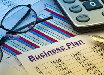 5 Tipps für eine erfolgreiche Firmengründung