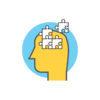 Eine Unternehmenskultur stärkt das Image