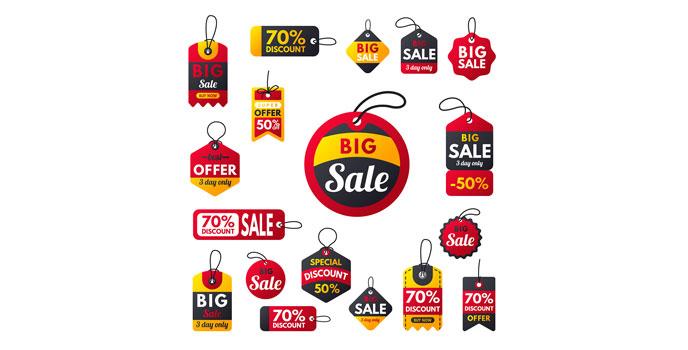 Verkaufsförderung im Marketingmix – Promotion mit Aktionscharakter