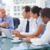Durch gezieltes Training in Verkaufs- und Vertriebsgesprächen professionell überzeugen
