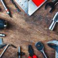 Werkstatteinrichtung günstig erwerben - In Online Auktionen